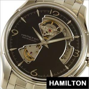 ハミルトン/HAMILTON/Jazzmaster Viewmatic/ジャズマスタービューマチック/自動巻/ステンレスバンド/メンズ腕時計/H32565135|timemachine