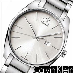 カルバンクライン/Calvin Klein/Exchange...