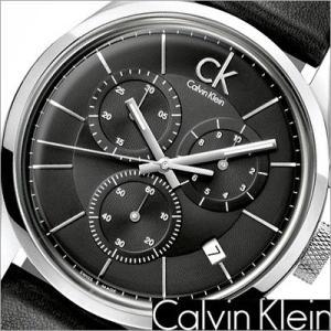 カルバンクライン/Calvin Klein/Masculin...