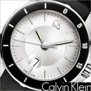 カルバンクライン/Calvin Klein/Play/プレイ...