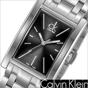 カルバンクライン/Calvin Klein/Refine/リ...