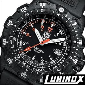 ルミノックス/LUMINOX/Recon Point Man/リーコンポイントマン/クオーツ/アナログ表示/タキメーター/ダイバー/メンズ腕時計/LUMINOX-8822-MI timemachine