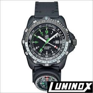 ルミノックス/LUMINOX/Recon nav spc/リーコンナビゲーションスペシャリスト/クオーツ/アナログ表示/タキメーター/方位計/メンズ腕時計/LUMINOX-8831KM timemachine