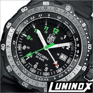 ルミノックス/LUMINOX/Recon Point Man/リーコンポイントマン/クオーツ/アナログ表示/タキメーター/ダイバー/メンズ腕時計/LUMINOX-8832-MI timemachine