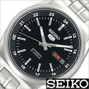 セイコー/SEIKO/海外品/セイコー5/自動巻/アナログ表示/日本製/メイドインジャパン/メンズ腕時計/SNK567J1|timemachine