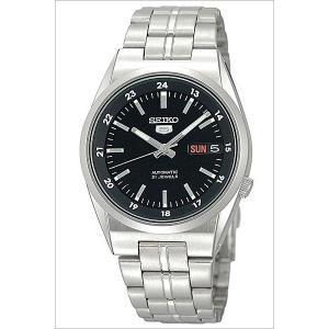 セイコー/SEIKO/海外品/セイコー5/自動巻/アナログ表示/日本製/メイドインジャパン/メンズ腕時計/SNK567J1|timemachine|02