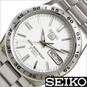 セイコー/SEIKO/海外品/セイコー5/自動巻/アナログ表示/日本製/メイドインジャパン/メンズ腕時計/SNKD97J1 timemachine