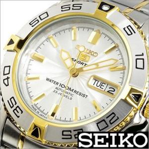 セイコー/SEIKO/海外品/自動巻/アナログ表示/ダイバー/メンズ腕時計/SNZB24J1 timemachine