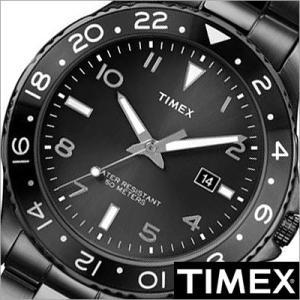 タイメックス/TIMEX/KALEIDOSCOPE/カレイドスコープ/クオーツ/アナログ表示/メンズ腕時計/T2P028|timemachine