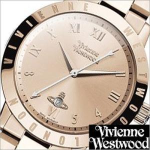 ヴィヴィアンウエストウッド/Vivienne Westwood/クオーツ/アナログ表示/レディース腕時計/VV152RSRS|timemachine
