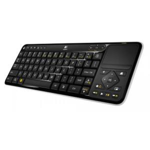 ■商品詳細 Compatible with Google TV systems, including...