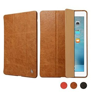 Compatible with iPad mini 1/2/3 generation. Please...