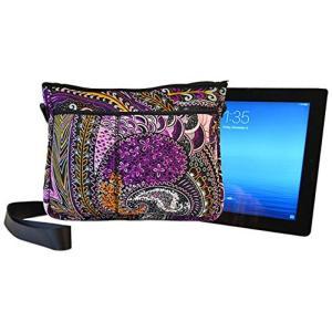 Fits all iPad models (iPad air 2 and all previous ...