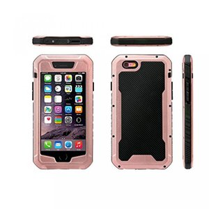 Ultra silm and quite light ,This phone case weight...
