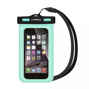 This waterproof case perfectly designed when you g...