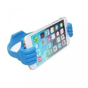 Universal: Universal Flexible Phone Tablet Bed Des...