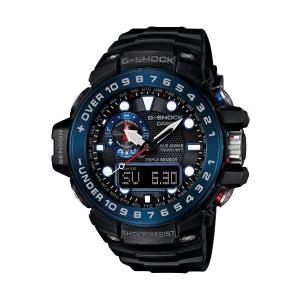 カシオCasio G-Shock GWN100...の関連商品1