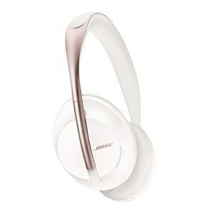 並行輸入 Bose Noise Cancelling Wireless Bluetooth Head...