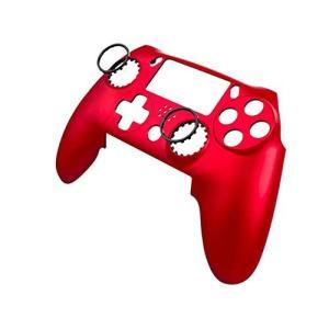 並行輸入 Faceplate for SCUF Vantage PS4 Controller (Me...