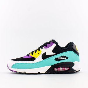 【商品名】 NIKE AIR MAX 90 ESSENTIAL yc: AJ1285-024  【カ...