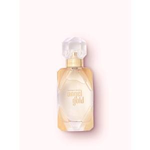 VICTORIA'S SECRET Angel Gold Eau de Parfum 香水 50ml|tinkerbell-azabu