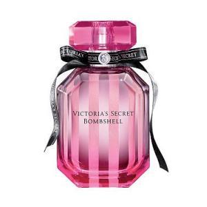 VICTORIA'S SECRET BOMBSHELL Eau de Parfum 香水 100ml 箱無し|tinkerbell-azabu