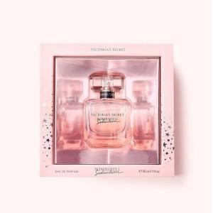 Victoria's Secret Bombshell Seduction Parfum 香水 30ml  箱付き|tinkerbell-azabu