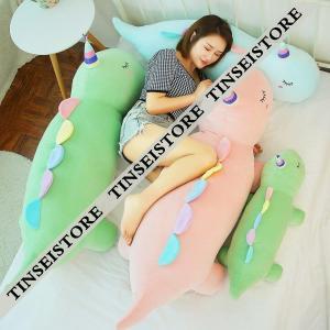 ぬいぐるみ 抱き枕 だきまくら 妊婦 男女兼用 お誕生日 多機能 柔らかい 女の子 男の子 彼女 横...