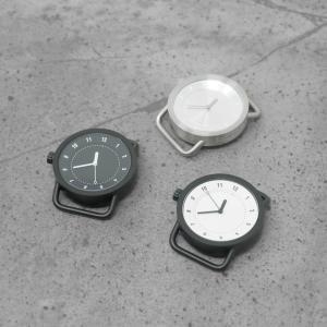 TID Watches No.1 36mm フェイス(ティッドウォッチ)※バンド別売 tiogruppen