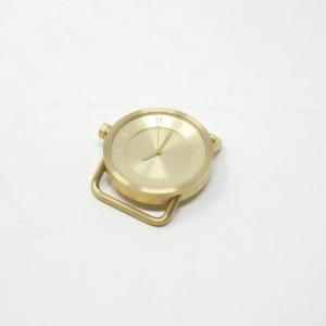 TID Watches No.1 33mm フェイス(ティッドウォッチ)※バンド別売 tiogruppen