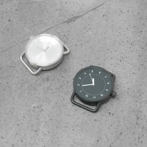 TID Watches No.1 40mm フェイス(ティッドウォッチ)※バンド別売 tiogruppen