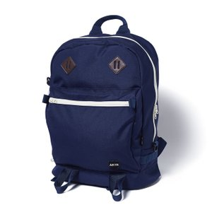 AKTR GYM BACKPACK 【116049021NV】|tipoff