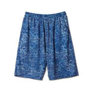 AKTR SUMMER DENIM SHORTS【119-070002】BL|tipoff