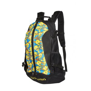 SPALDING TWEETY BAG CAGER 【40-007TW】|tipoff