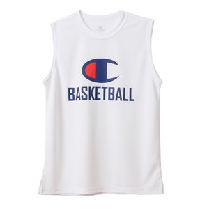 CHAMPION MINI PRACTICE CUT SLEEVE【CK-RB320】WHITE|tipoff