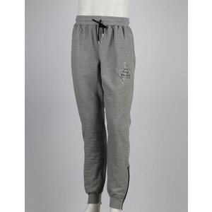 IN THE PAINT SWEAT PANTS 【ITP19376】GRAY|tipoff