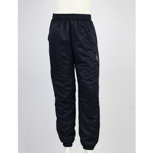 IN THE PAINT  BOA PANTS 【ITP19413】BLK/BLK|tipoff