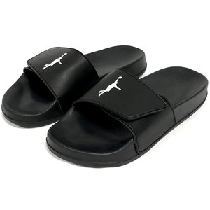IN THE PAINT SPORTS SANDALS 【ITP19418】BLACK tipoff