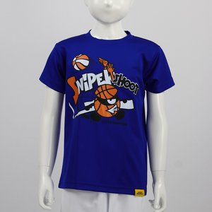 Little Monsters Tシャツ 【LM19209】ROYAL|tipoff