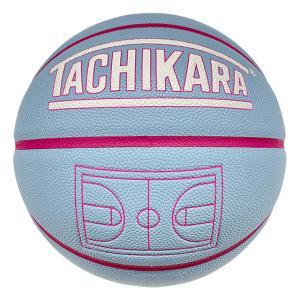 TACHIKARA WORLD COURT【SB7-253】Vicewave|tipoff