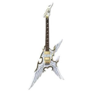 【歳末セール!ポイントアップ!】ESP Flying Angel Fantasia (受注生産品)(...