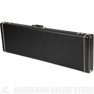 Fender Mustang/Jag-Stang/Cyclone Multi-Fit Case, S...