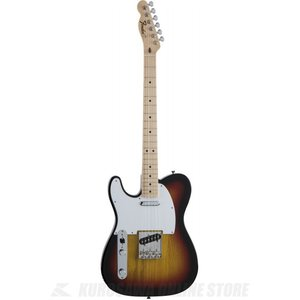 Fender Made in Japan Traditional MIJ 70s Telecaste...
