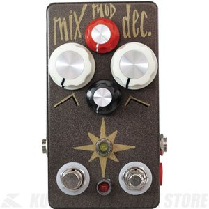●Hungry Robot Pedals / Starlite V2 Hungry Robot Pe...