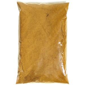 カレーパウダー インド料理 スパイス Curry Powder (200g袋入り) ミックス マサラ...