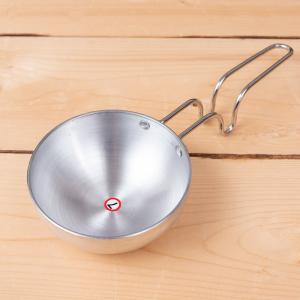 調理器具 タルカ タドゥカ tadka テンパリング タルカパン