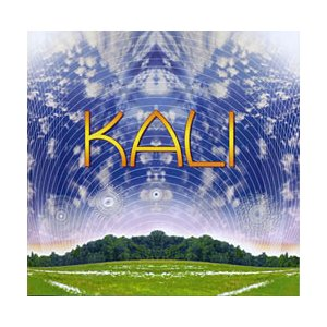 Kali - Kali /  Basster トランス  アーティスト:Kali():  主演俳優:...