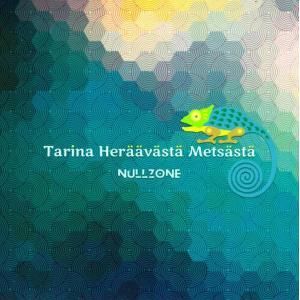 Tarina Heraavasta Metsasta[CD] / スオミ、suomi、トランス、スオ...