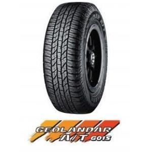 ヨコハマ ジオランダー A/T G015 185/85R16 105/103L LT|tire-access
