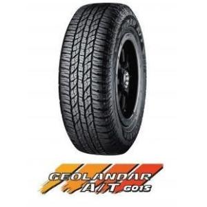 ヨコハマ ジオランダー A/T G015 215/70R15 98H ホワイトレター|tire-access